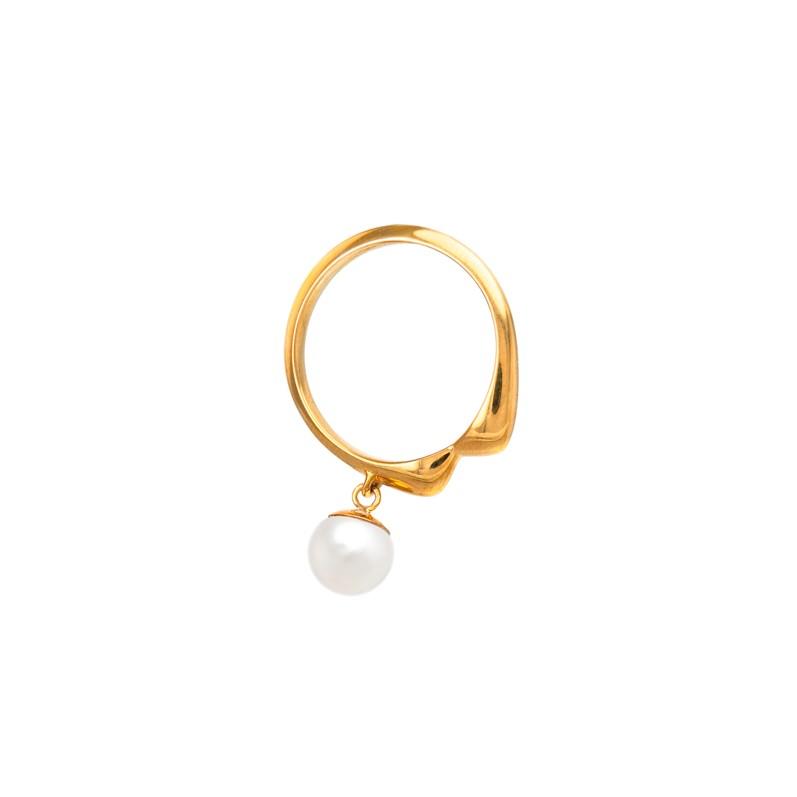 kozminka-fine-senses-ring-pearl-whisper-thumbnail.jpg