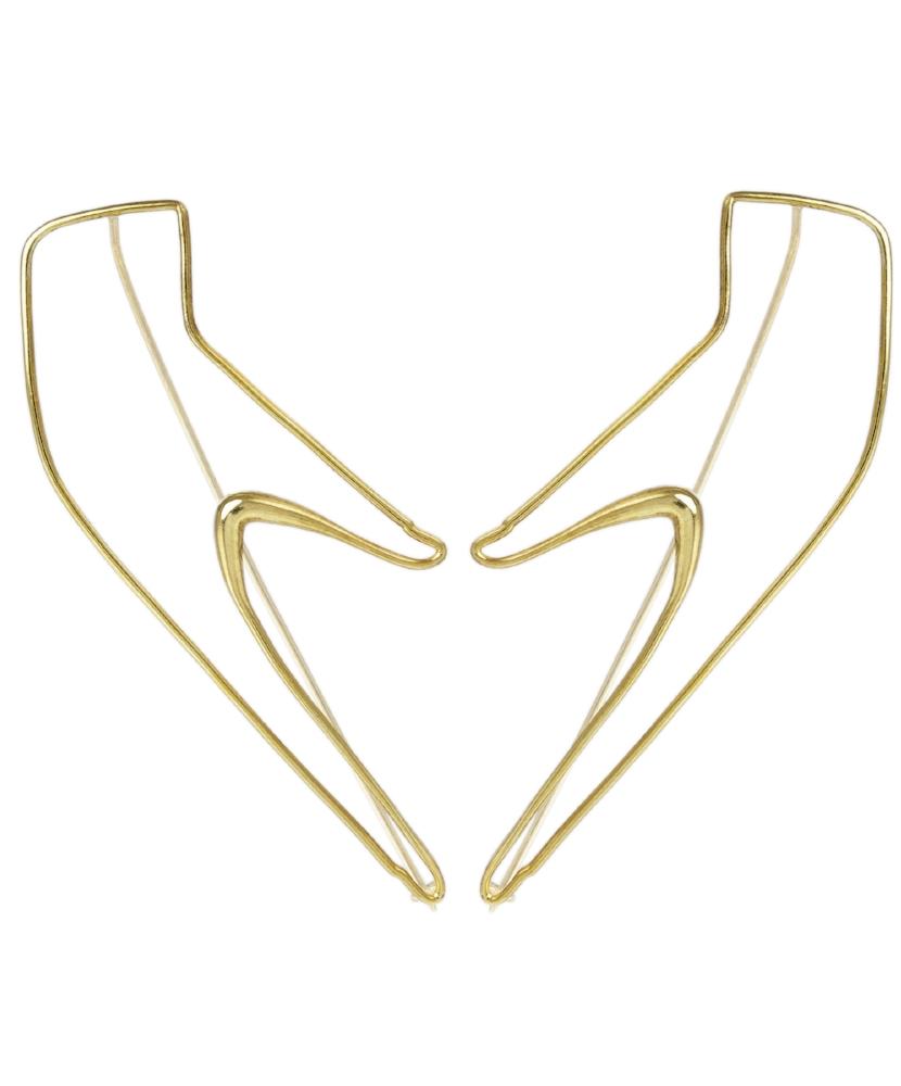 Kozminka Jewellery Focus