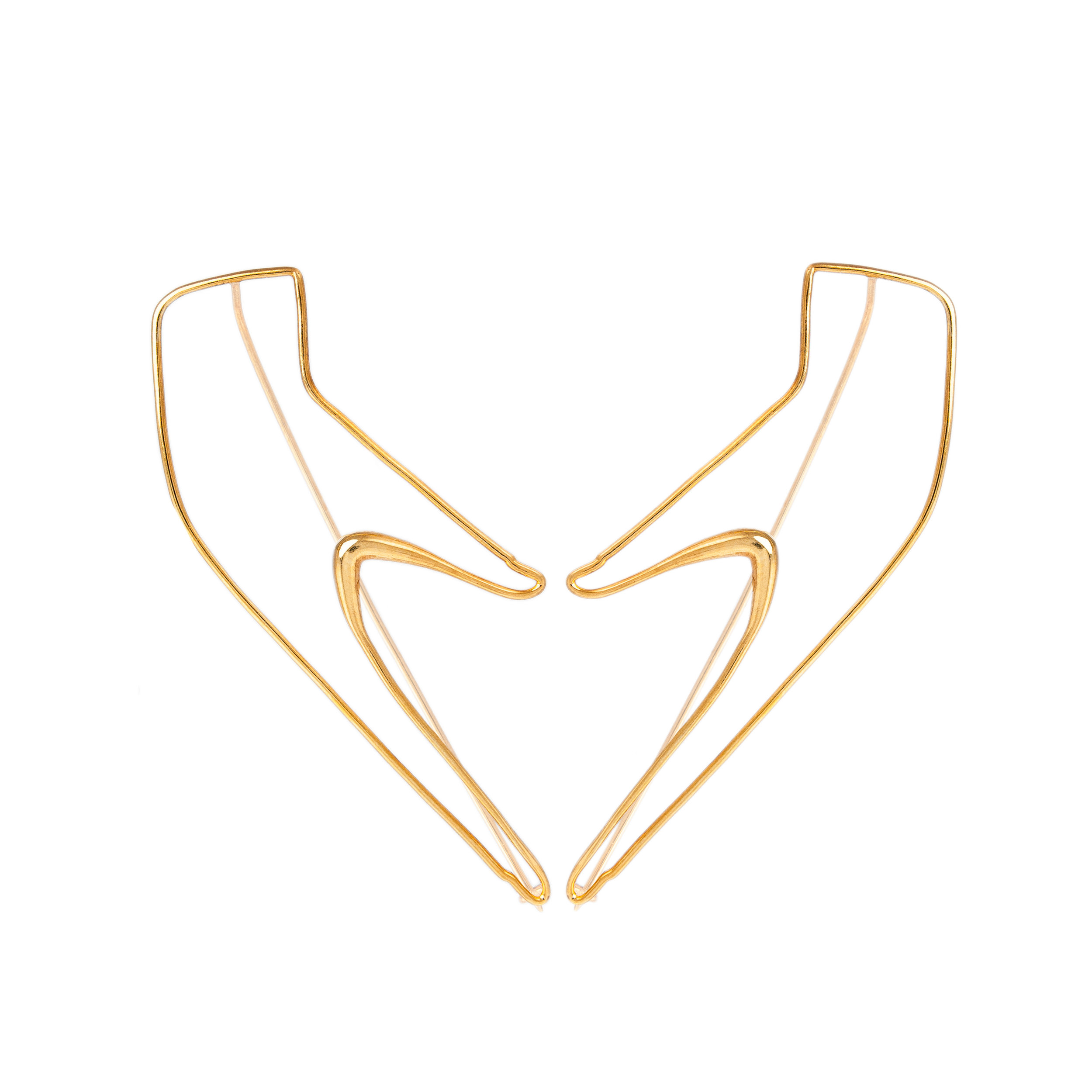 kozminka-fine-senses-contact-brooch-heart-web.jpg
