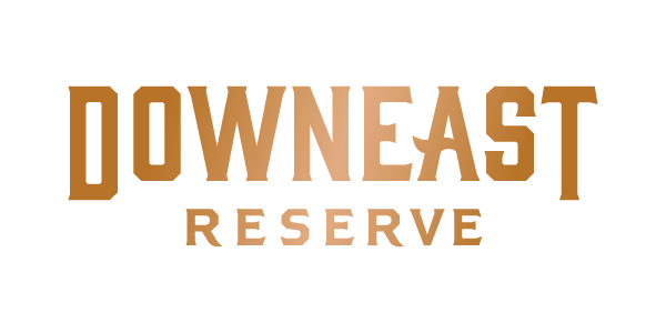Downeast Reserve whole bean offerings are meticulous hand-crafted works of art that showcase the culmination of our three generations of experience. - • Micro-roasted• Whole Bean• Organic & Fair Trade offerings• Unique Origins & Blends• Sustainable• Direct Trade• Small seasonal lots
