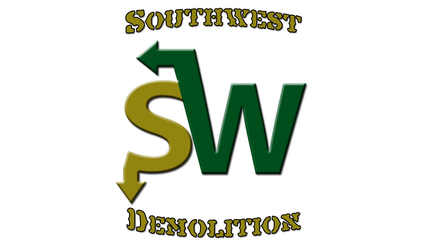 SW Simple logo 300dpi.png