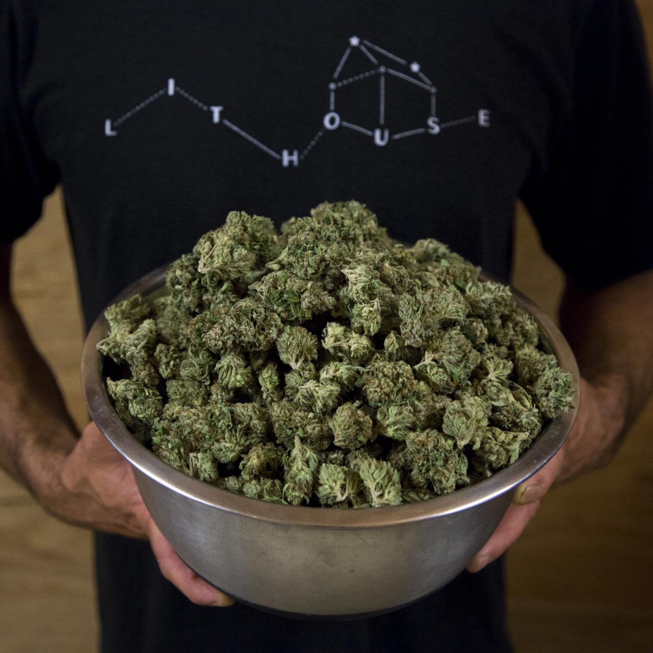 Buds bowl.jpg