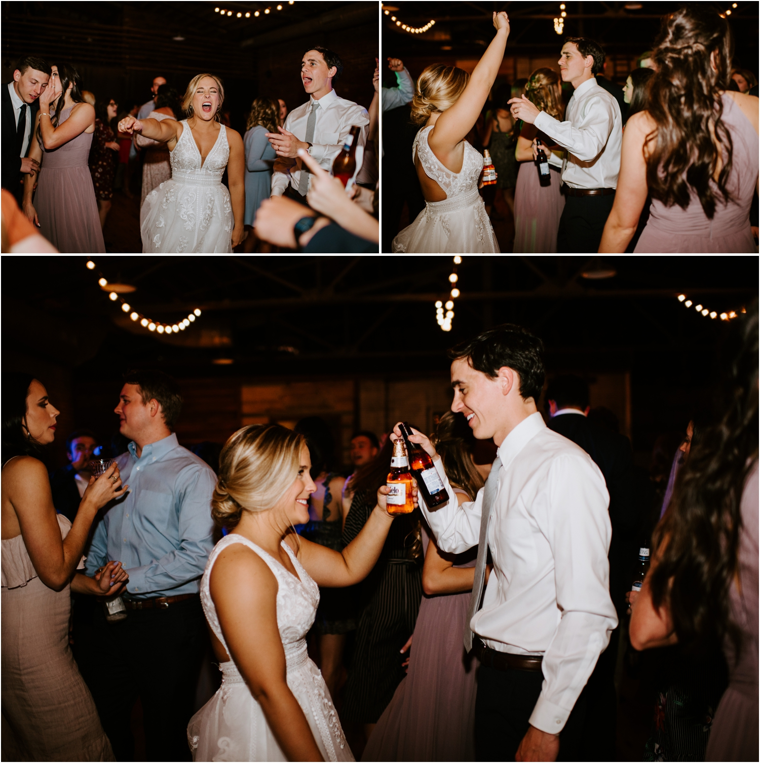weddingreception_0175.jpg