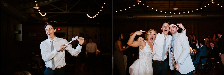 weddingreception_0182.jpg
