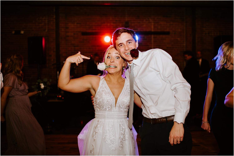 weddingreception_0184.jpg