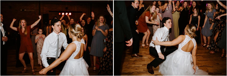 weddingreception_0185.jpg