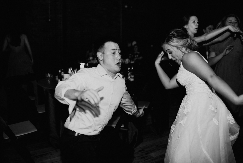 weddingreception_0190.jpg