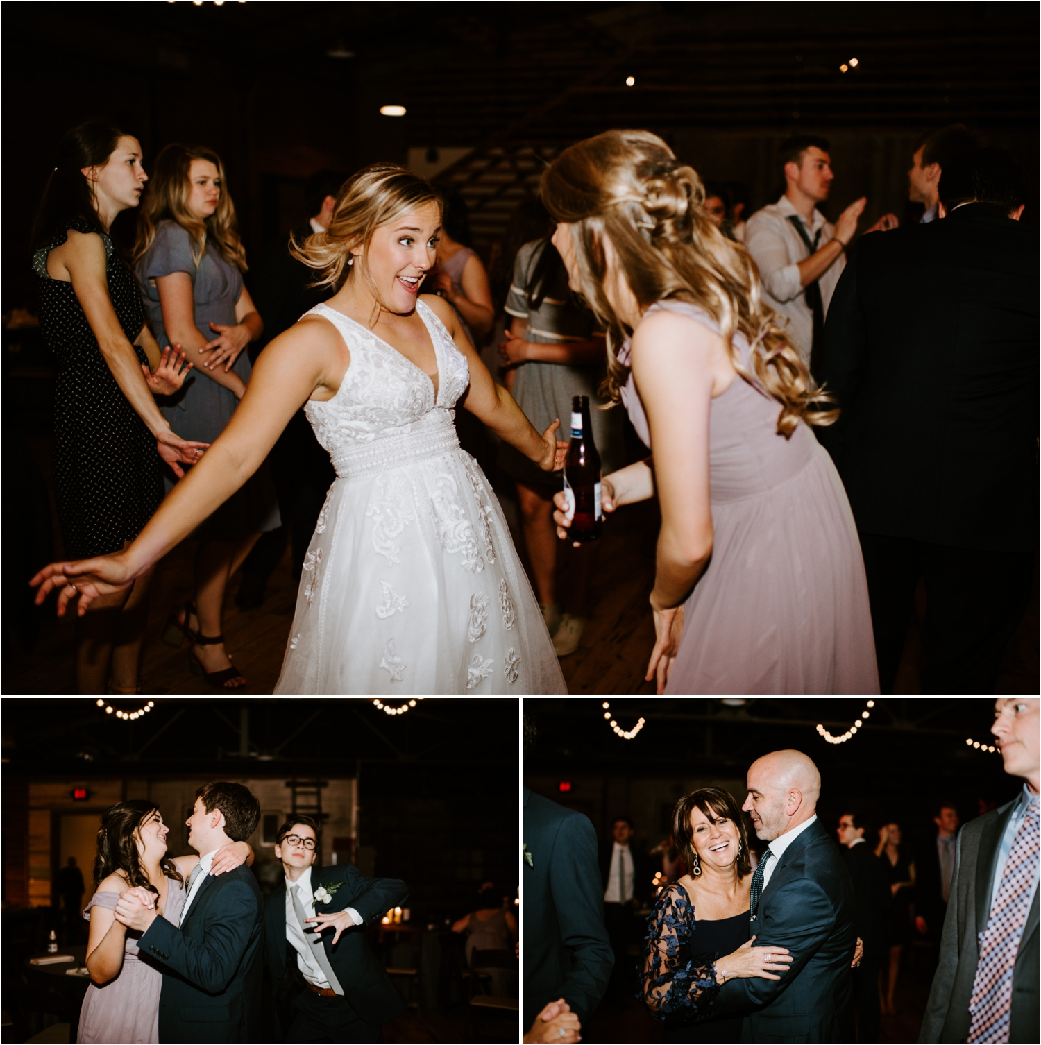 weddingreception_0191.jpg