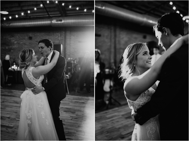 weddingreception_0192.jpg