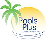 PoolsPlus-logo2.jpg