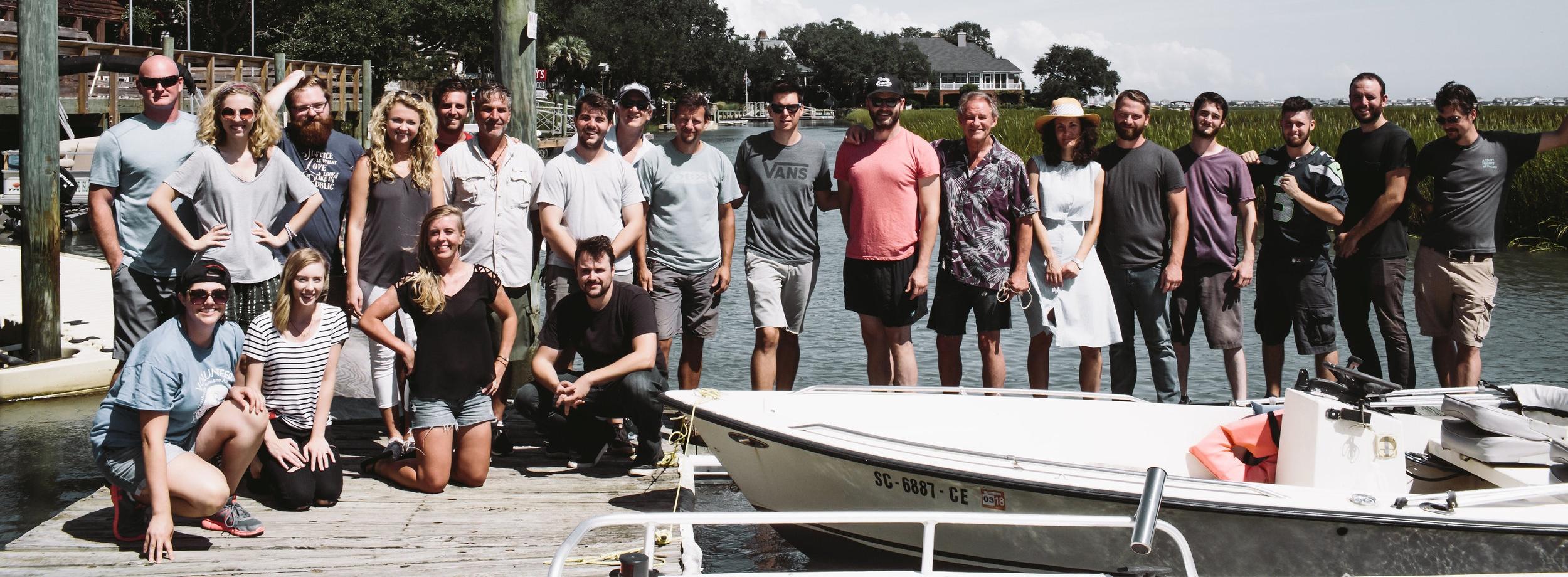 Crew - CrabTrap_Day4-14.jpg