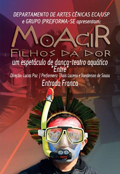 Moacir flyer CEPEUSP 2012