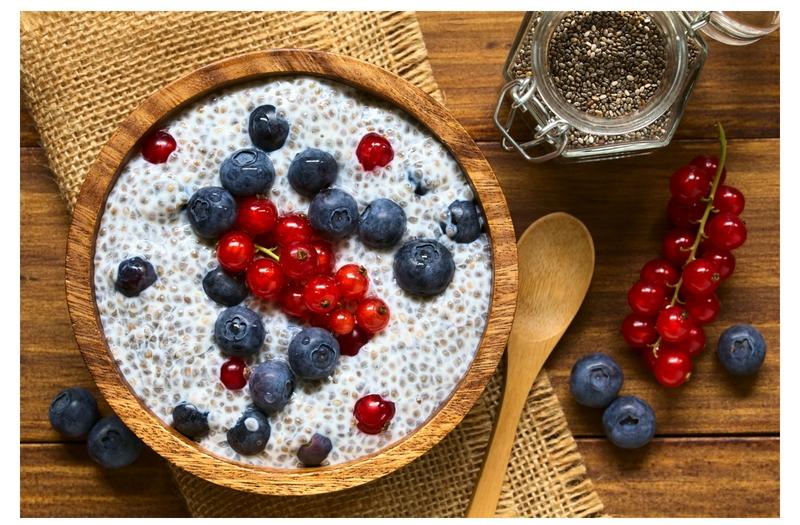 Chia Seed Pudding.jpg
