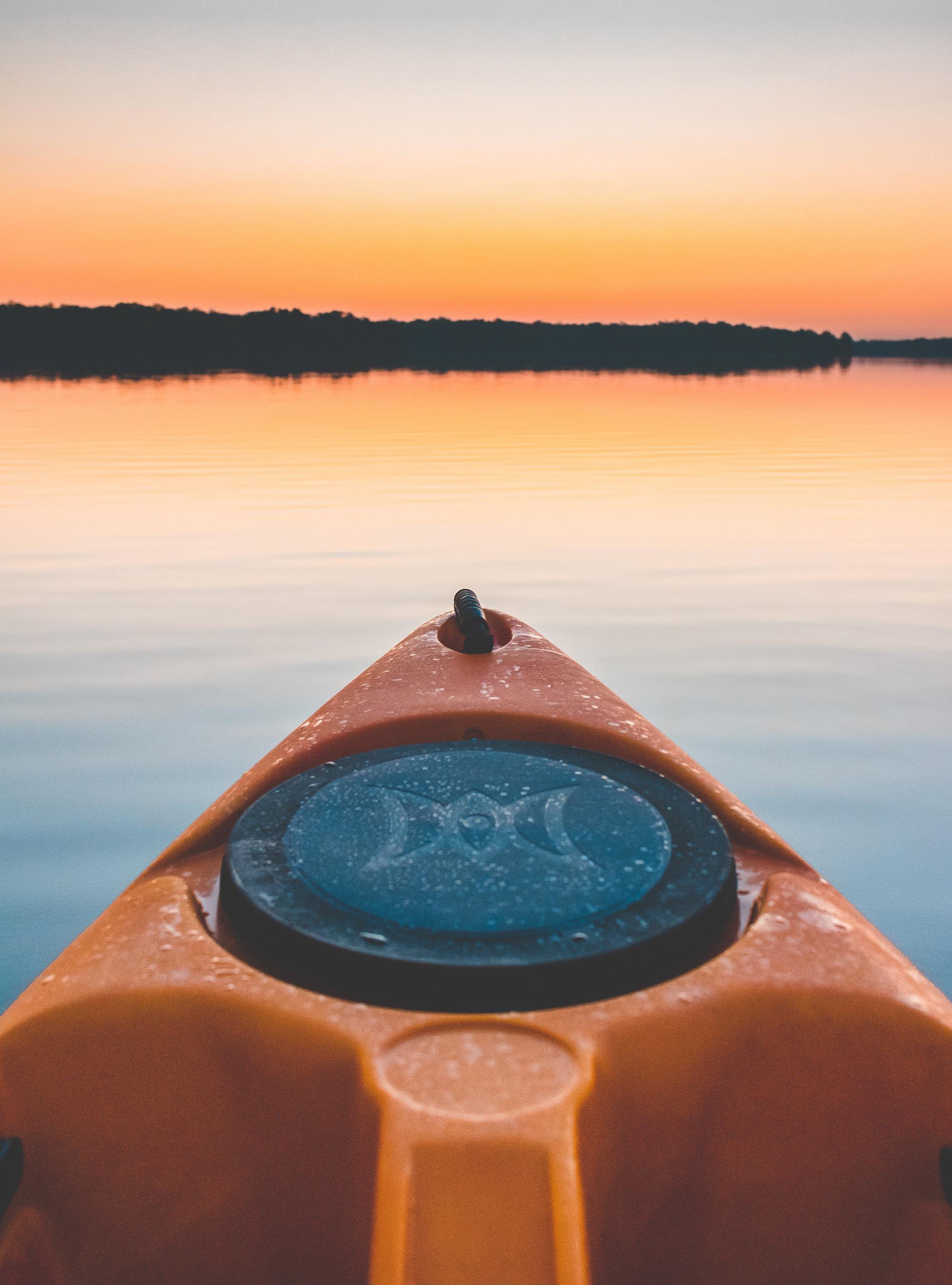 kayaking_lowres.jpg