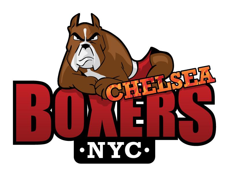 Boxers NYC