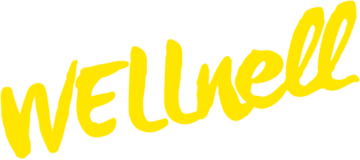 wellnell-yellow-logo.png