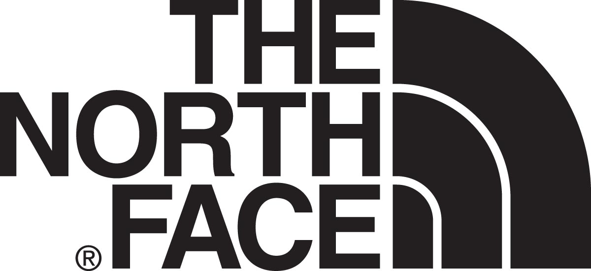 The North Face Logo NoBoxRegular2012_BLACK.jpg