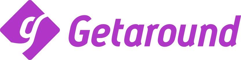 Getaround Logo - Purple (1).jpg
