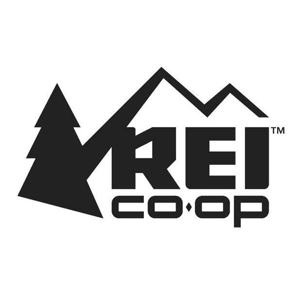 Copy of REI
