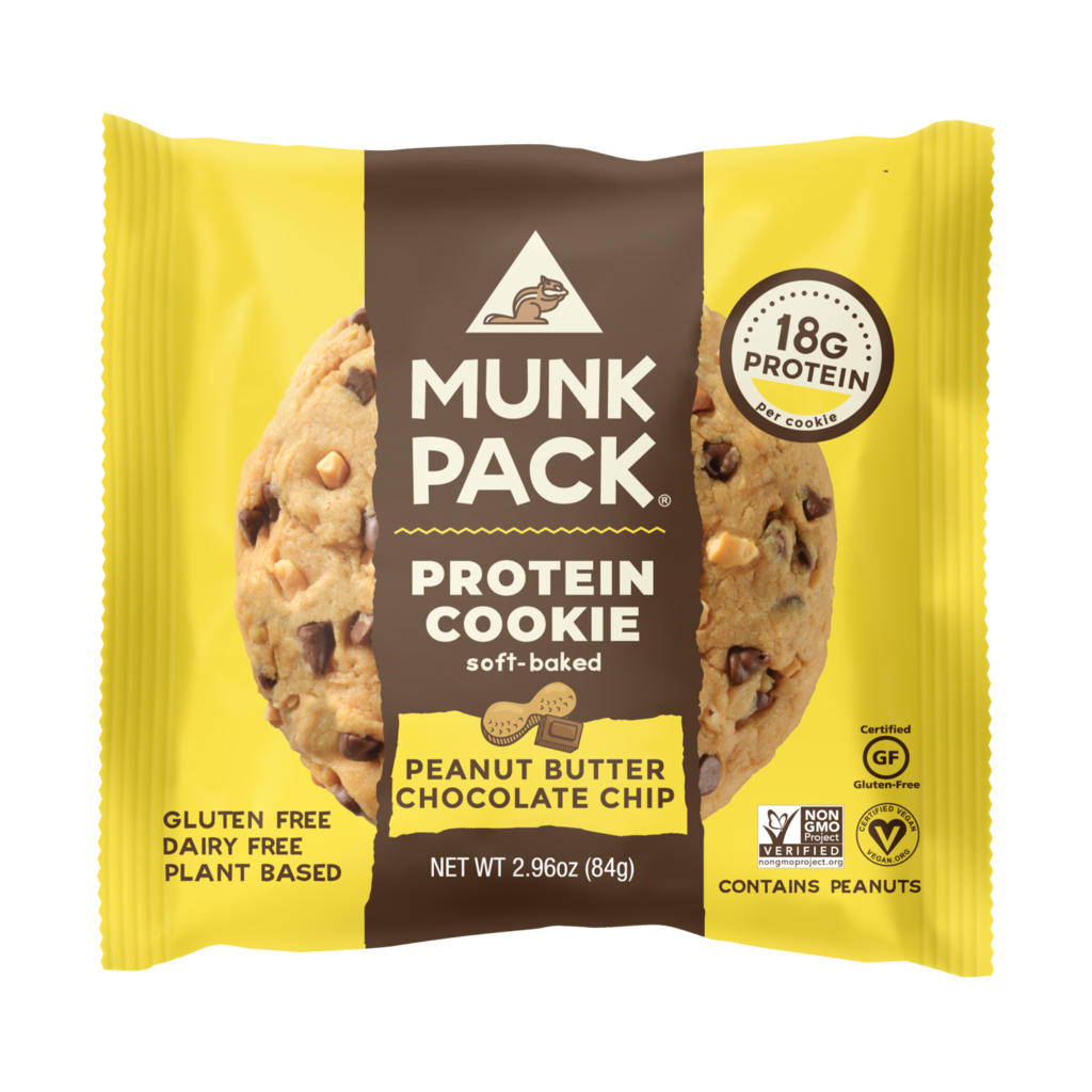 Snack Attack - Grab a muck Pack to Feed the beast on a big adventure.DIScount: 10% off with this code: GETOUTANDTREK