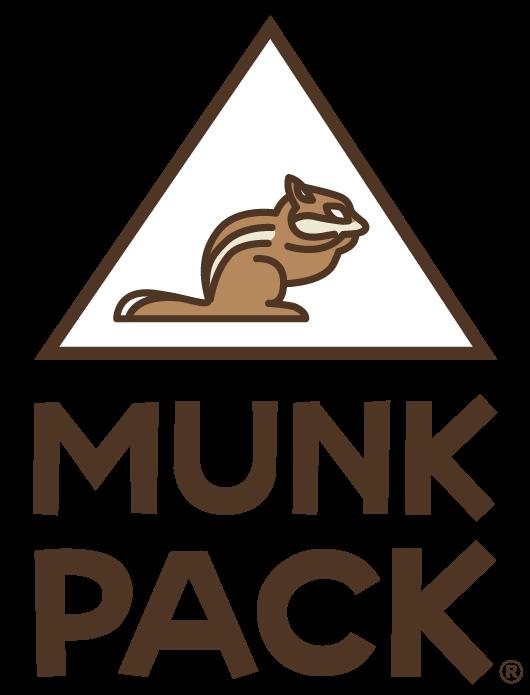 Munk Pack Logo.png