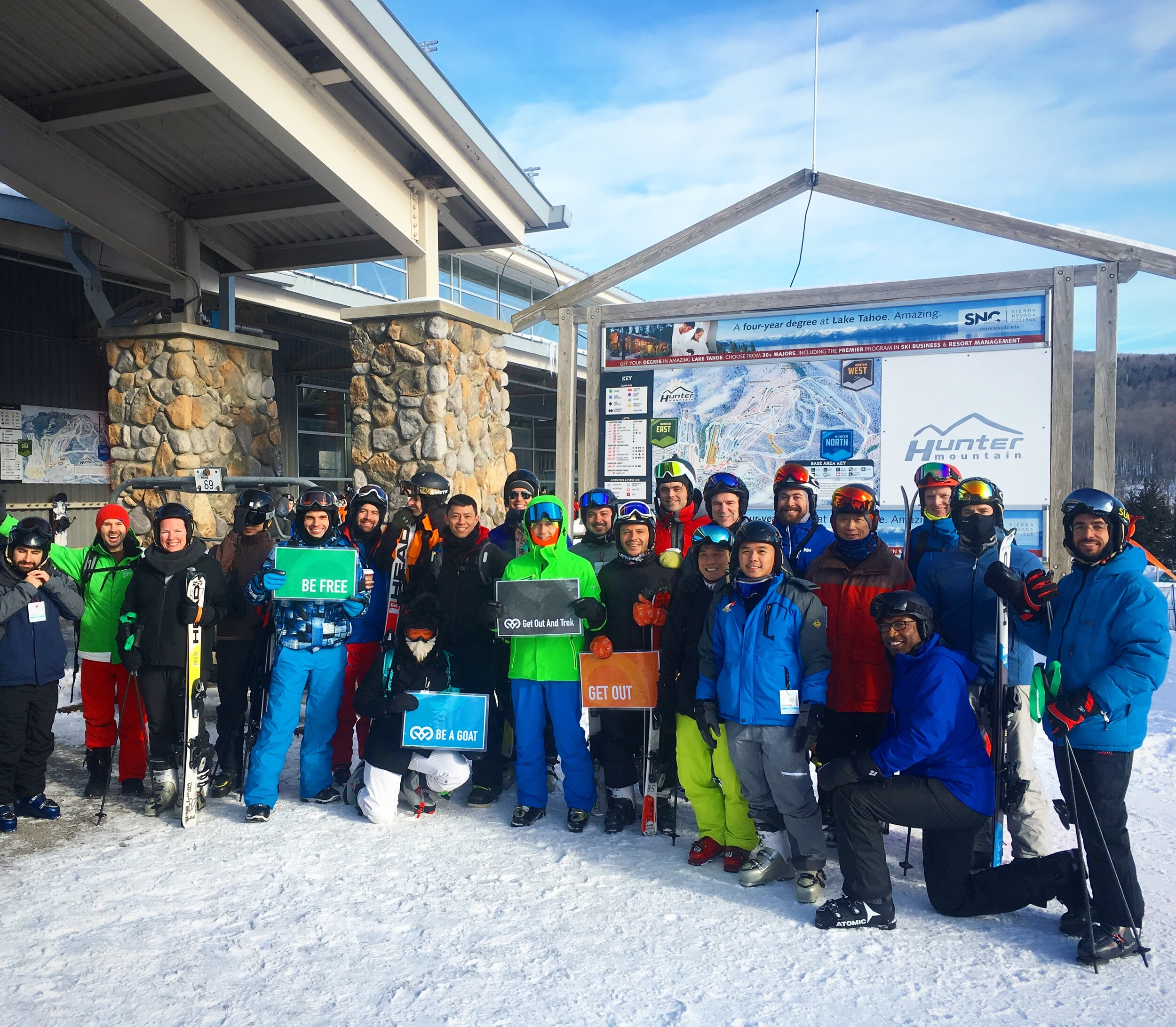 2019 Day Trip - Ski Hunter - GOAT  -19.JPG