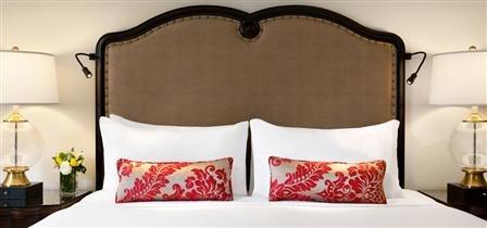 chateau bed 1.jpg