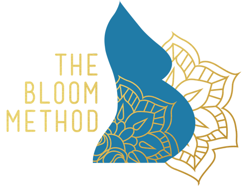 The Bloom Method + Fierce45