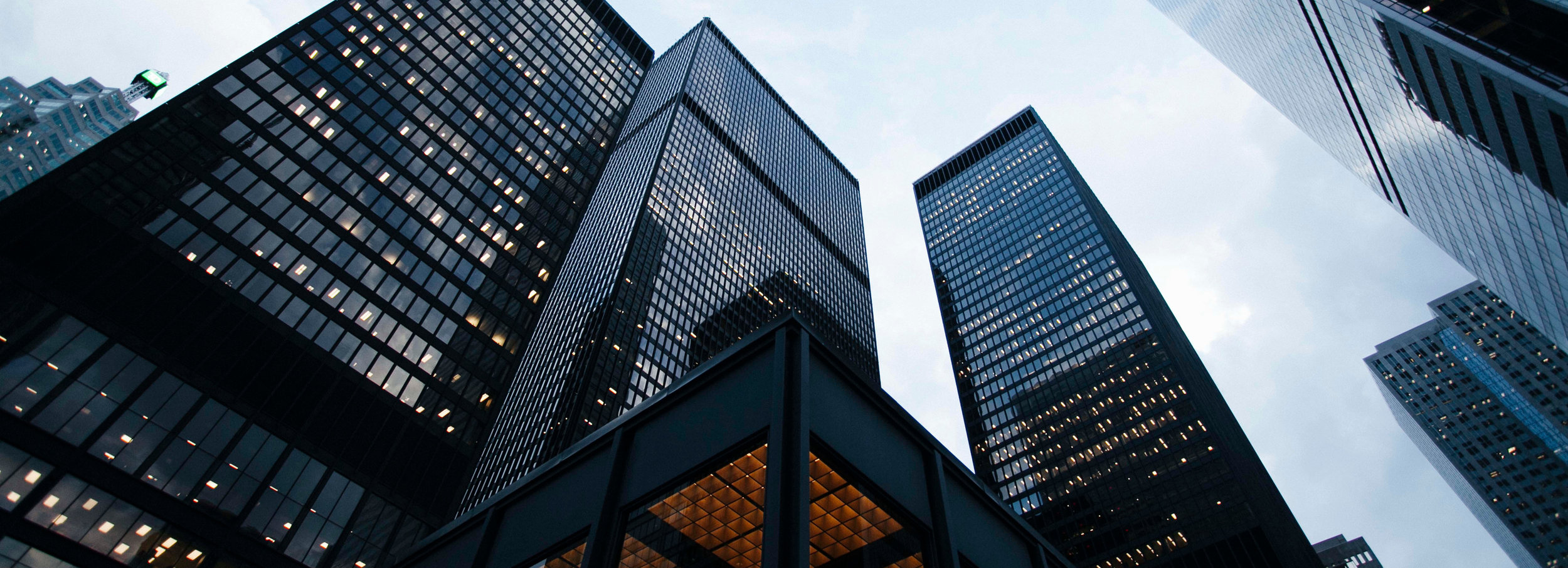 Expert Witnesses + Financial Capital = An Outstanding Partnership