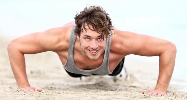 man exercising.jpg
