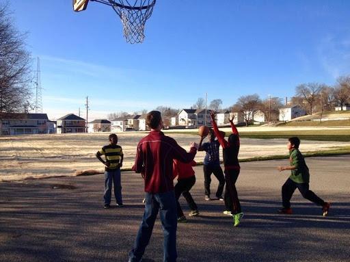 shooting-hoops-with-kids.jpg