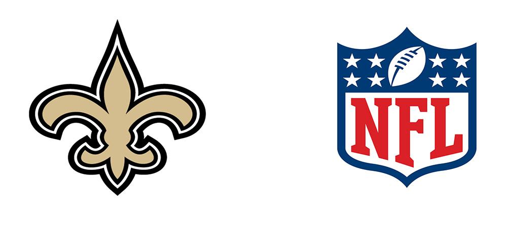 Saints-NFL.jpg