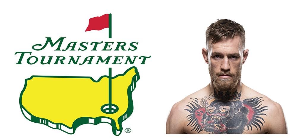 Masters-McGregor.jpg