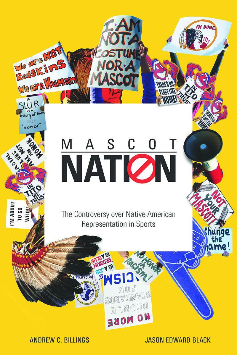 Mascot_Nation.jpg