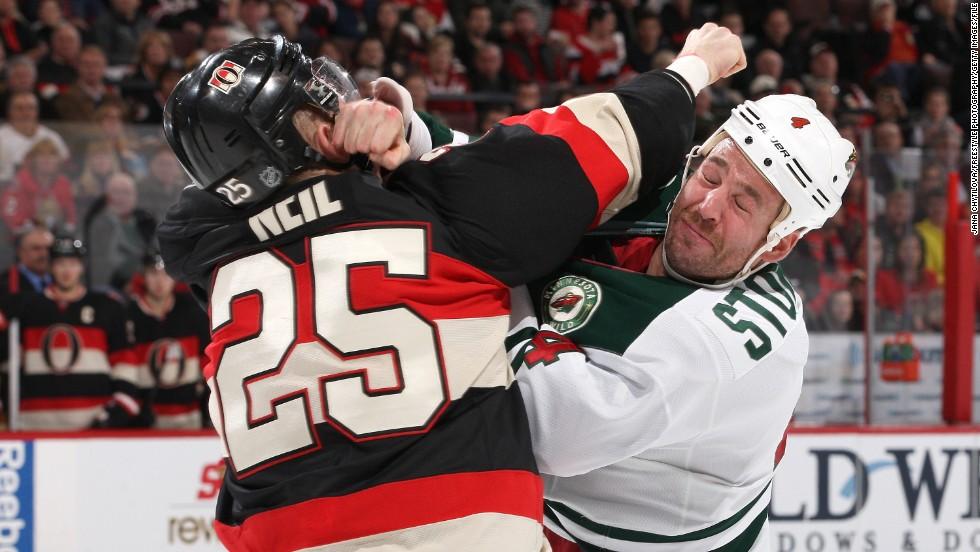 NHL.jpg