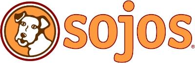 Sojos-Dog-Food-and-Treats.jpg