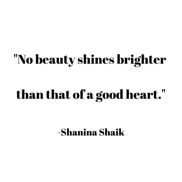 The M Bag • No beauty shines brighter than that of a good heart. -Shanina Shaik ❤️ • #shine #bright #goodness #simplicity #beauty #breath #joy #LessIsMore #space #minimalism #handbagorganizer #peacewithin #handbags #peace #ease #zen #beautywithin #energy #flow #positivevibes #fengshui #declutter #organizedlife #CarryLifeWell #TheMBag