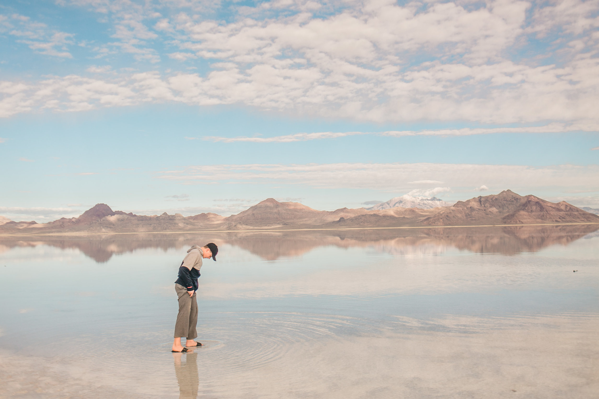 saltflats (5 of 25).jpg