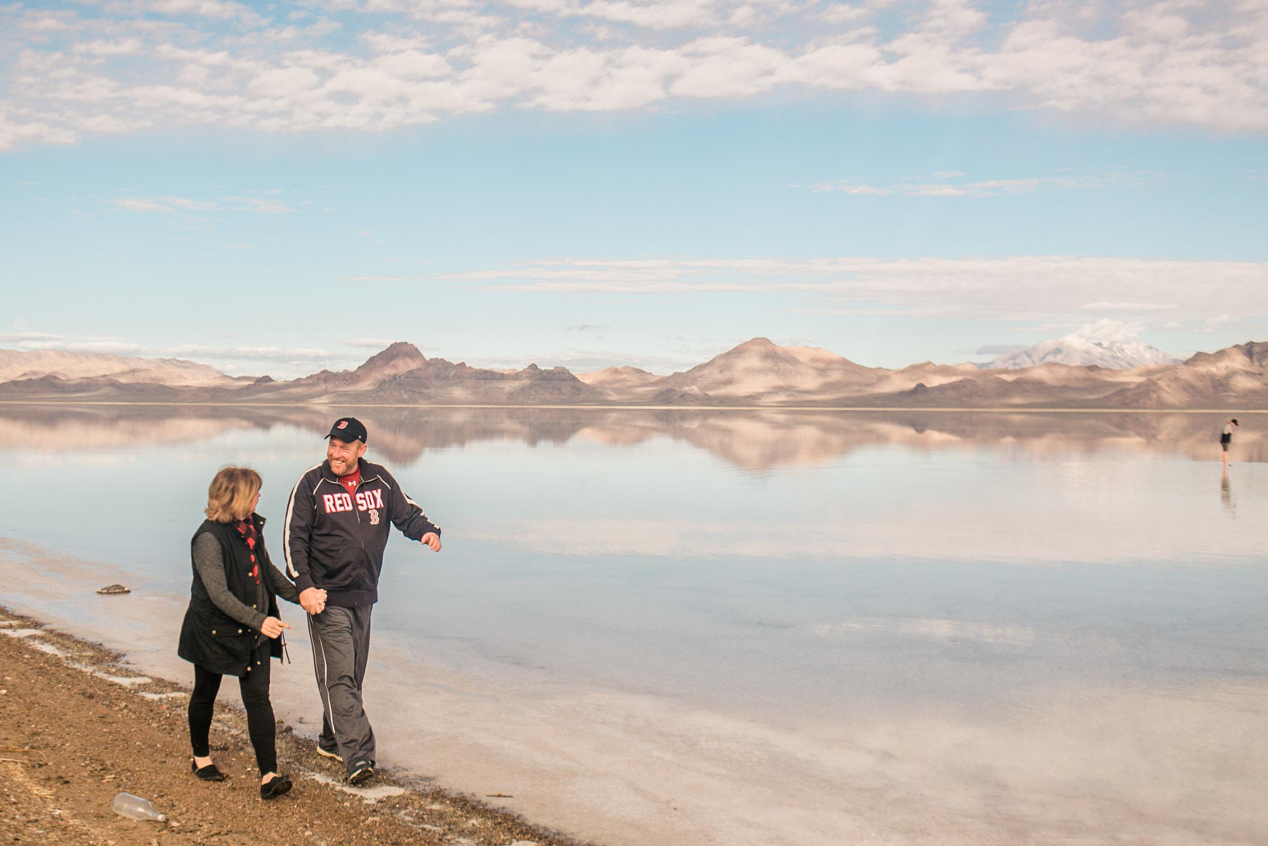 saltflats (15 of 25).jpg