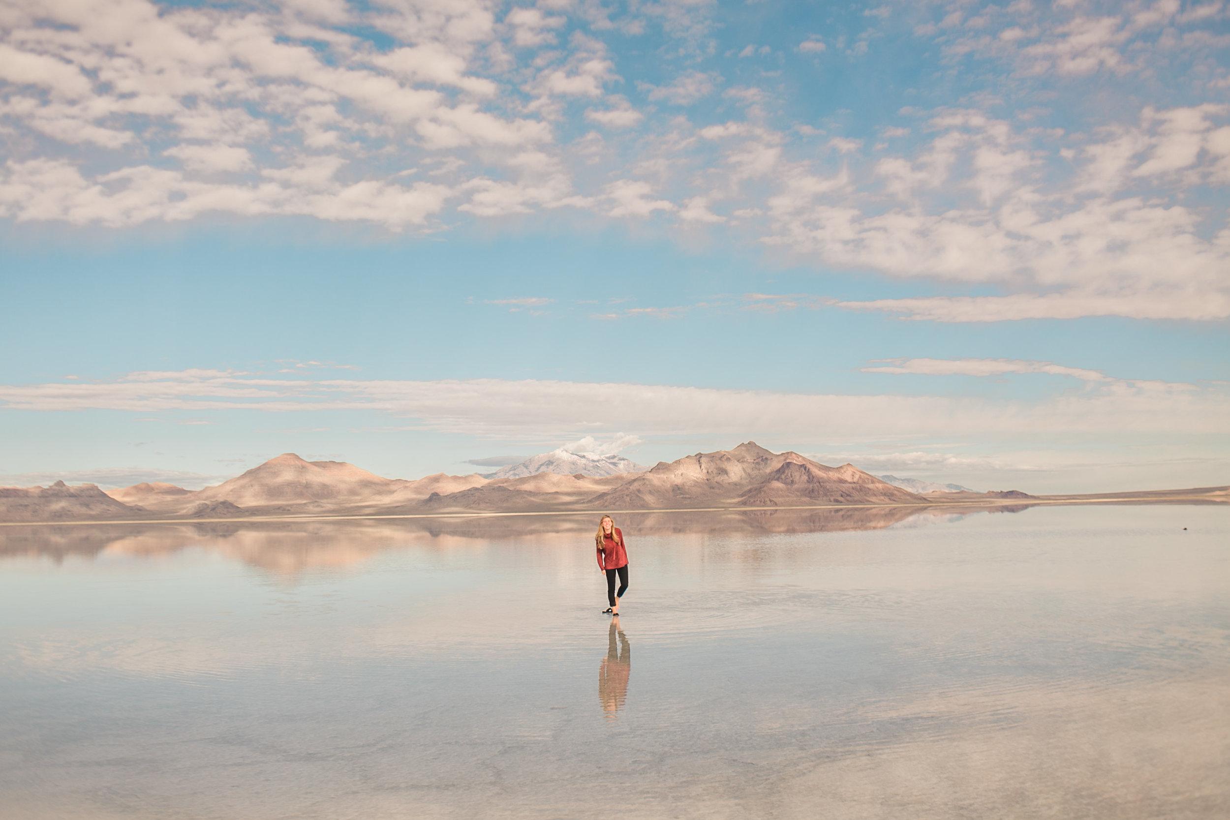 saltflats (22 of 25).jpg