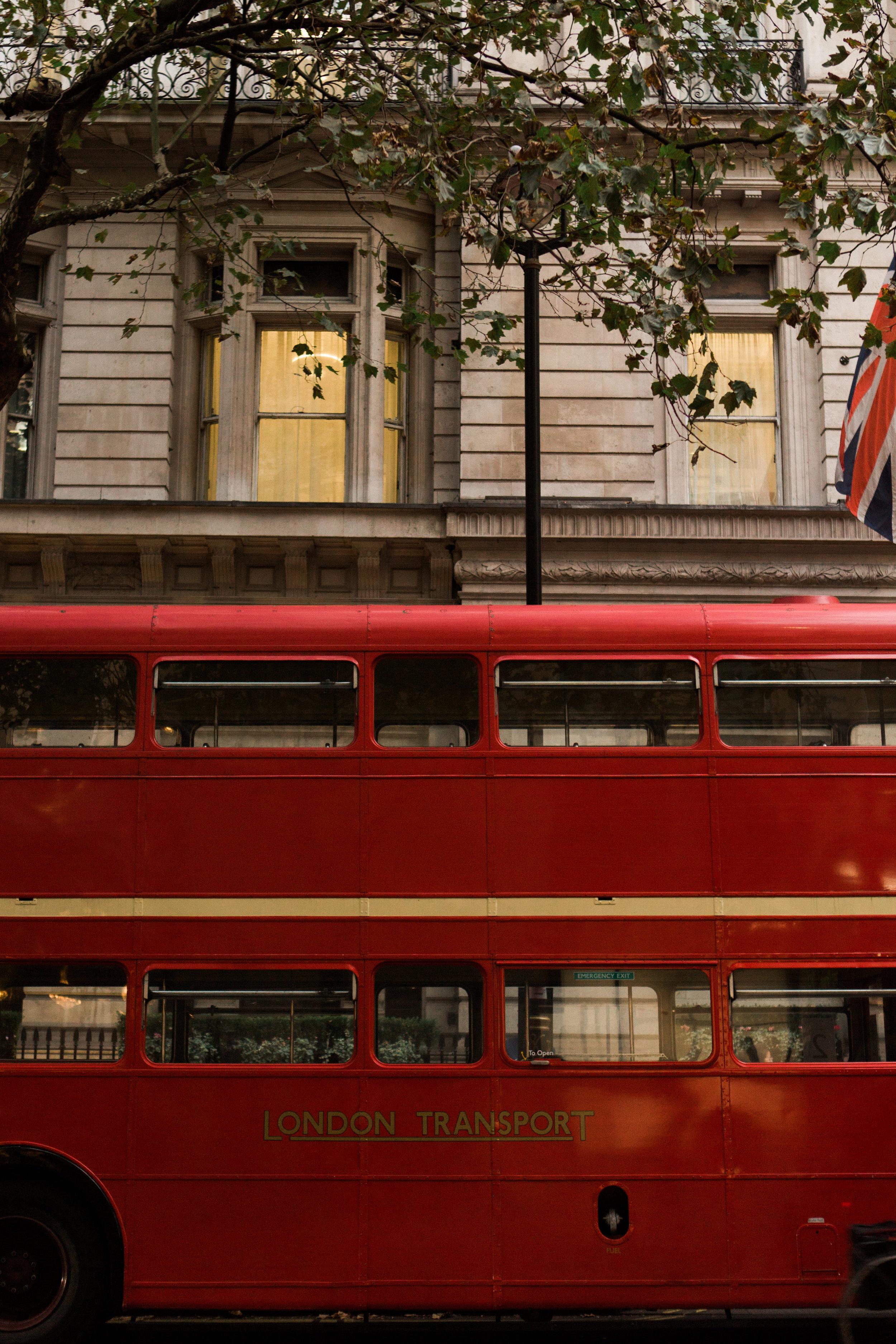 England 2017-Day 1 Trafalgar Square-0014.jpg