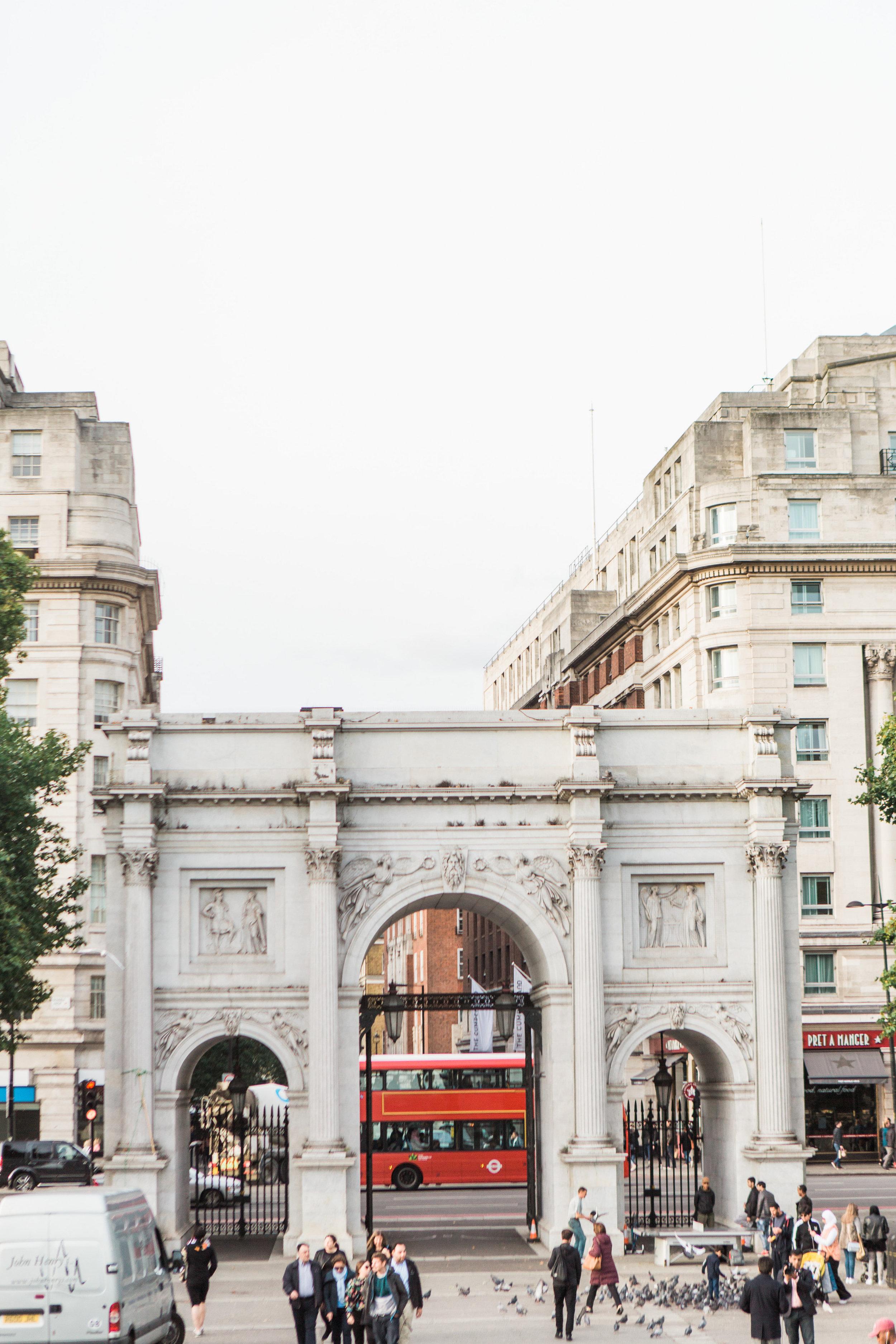 England 2017-Day 4 London Bus tour-0044.jpg