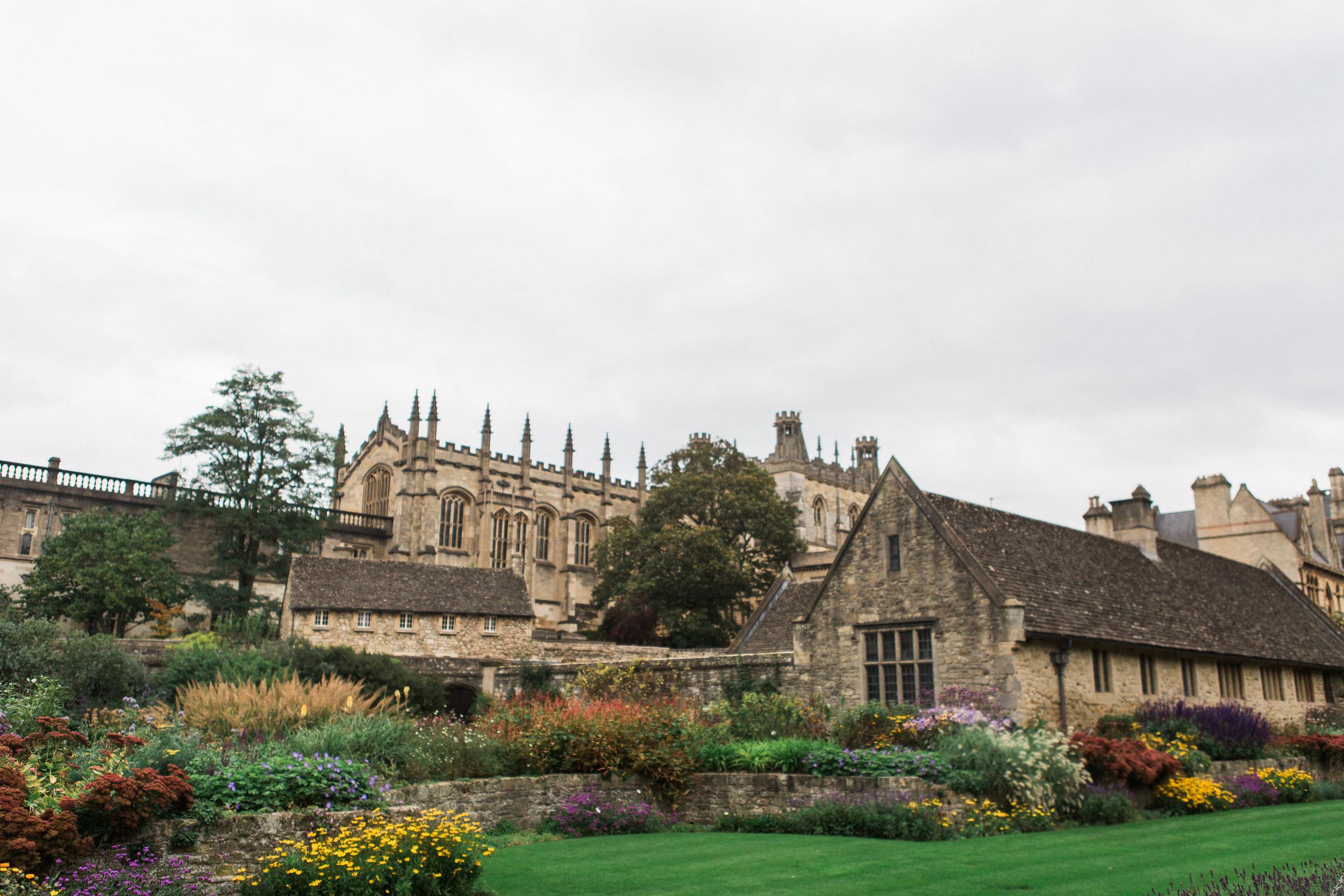 England 2017-Day 7 Oxford Blenheim-0093.jpg