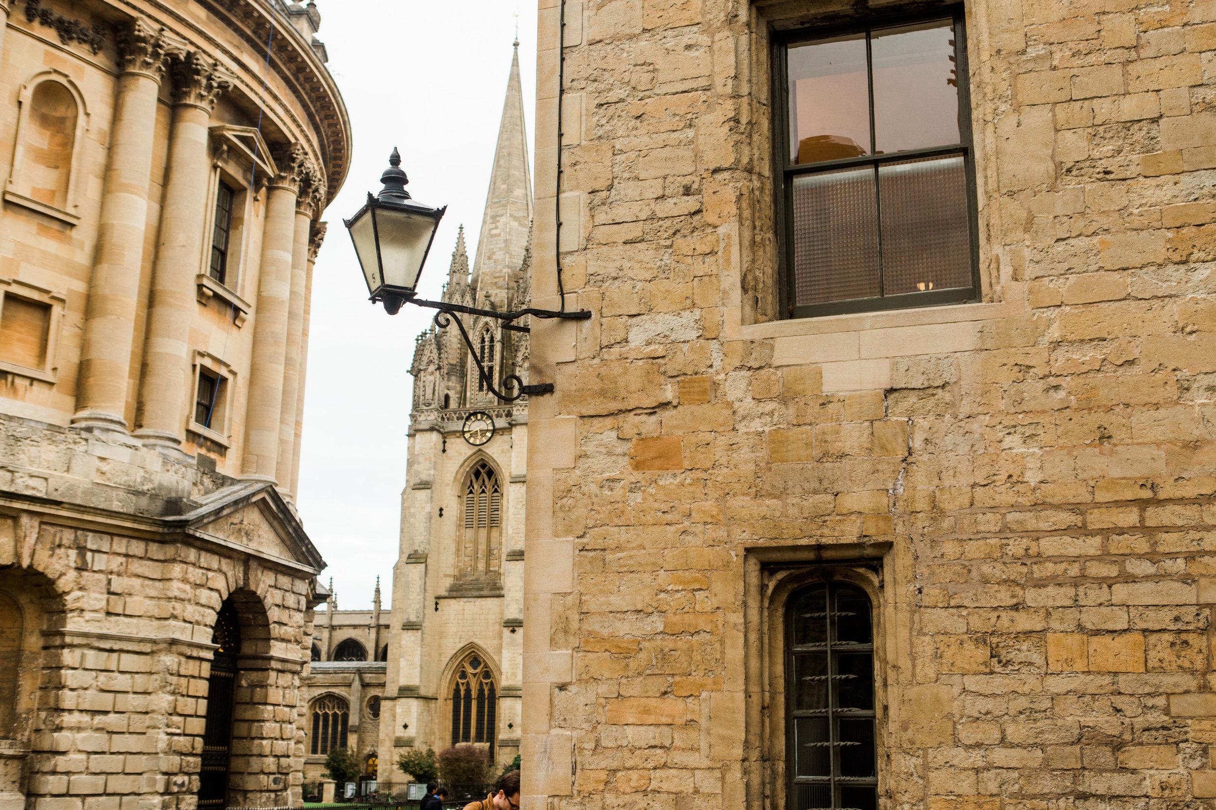 England 2017-Day 7 Oxford Blenheim-0282.jpg