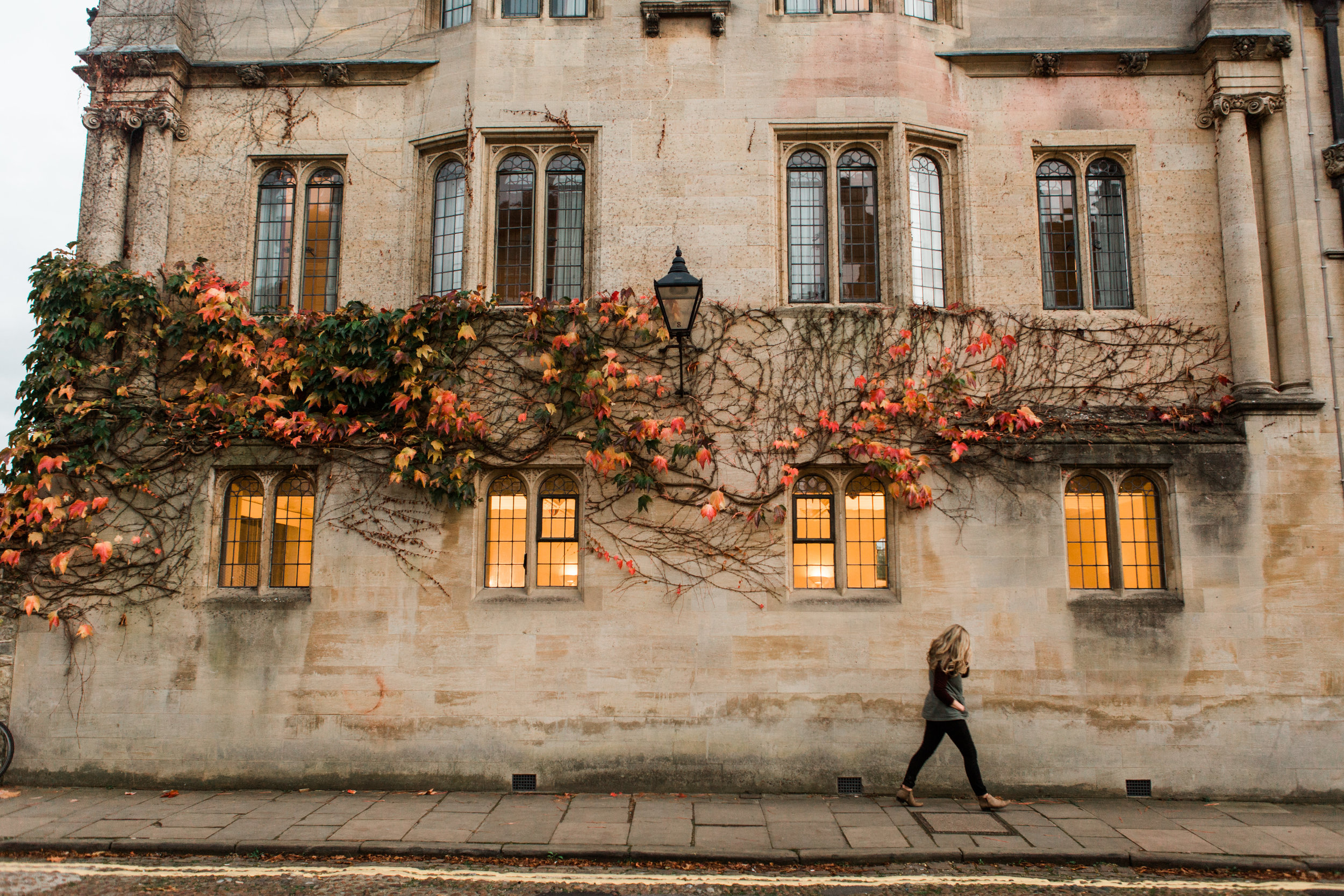oxford (6 of 9).jpg