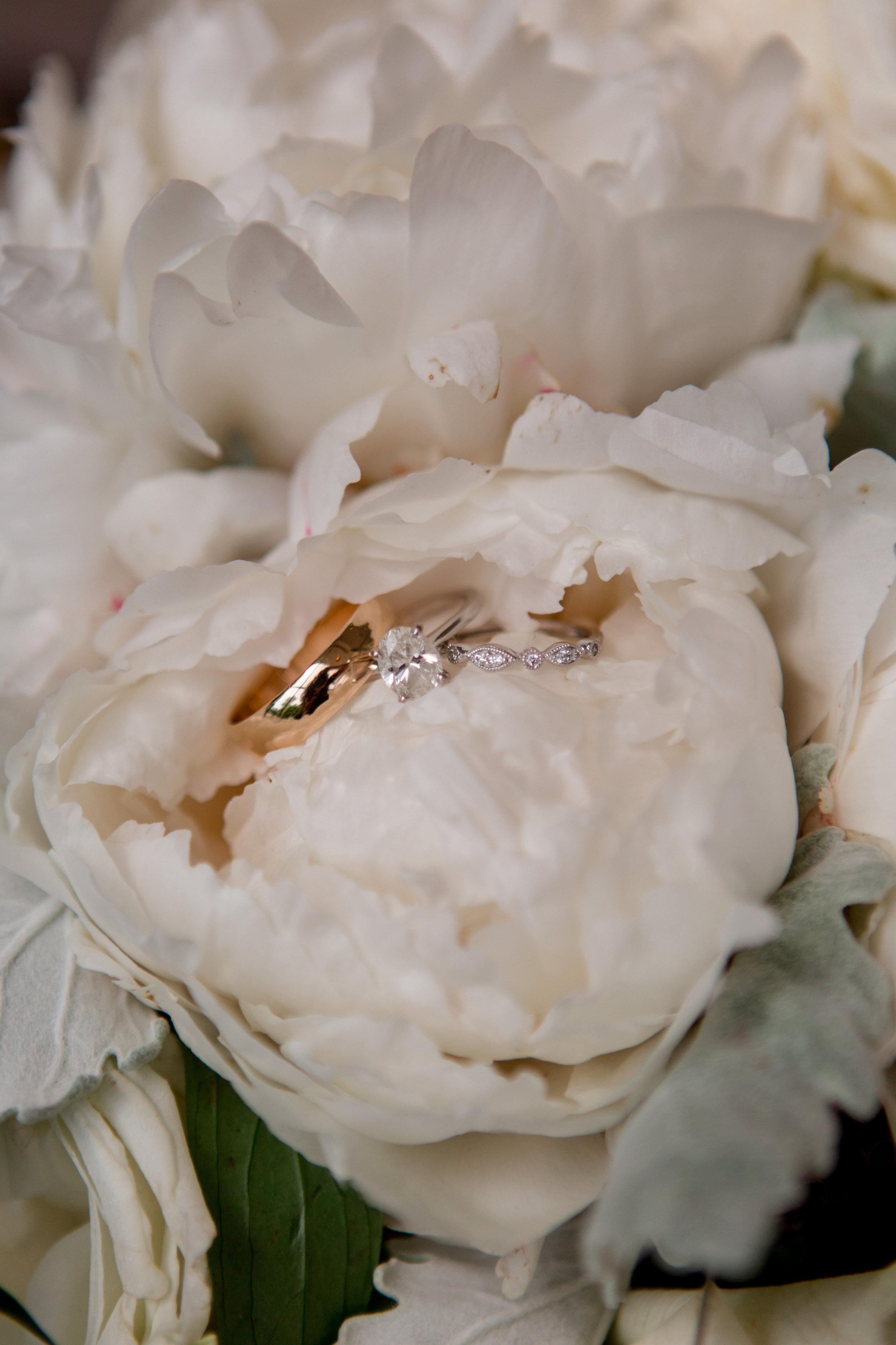 Rhett Ruwani Wedding-1Photographers favorites-0003.jpg