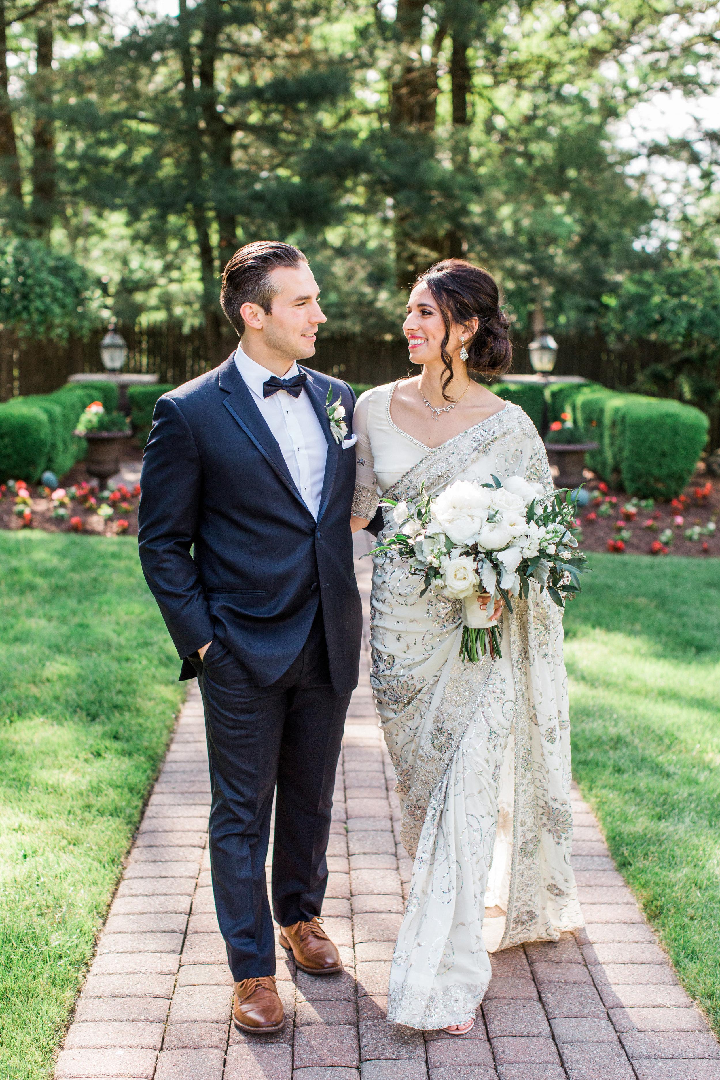 Rhett Ruwani Wedding-1Photographers favorites-0075.jpg