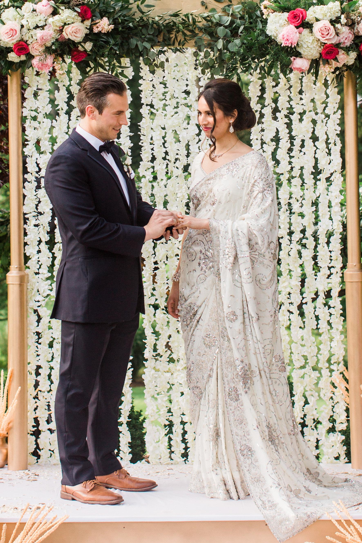Rhett Ruwani Wedding-1Photographers favorites-0092.jpg