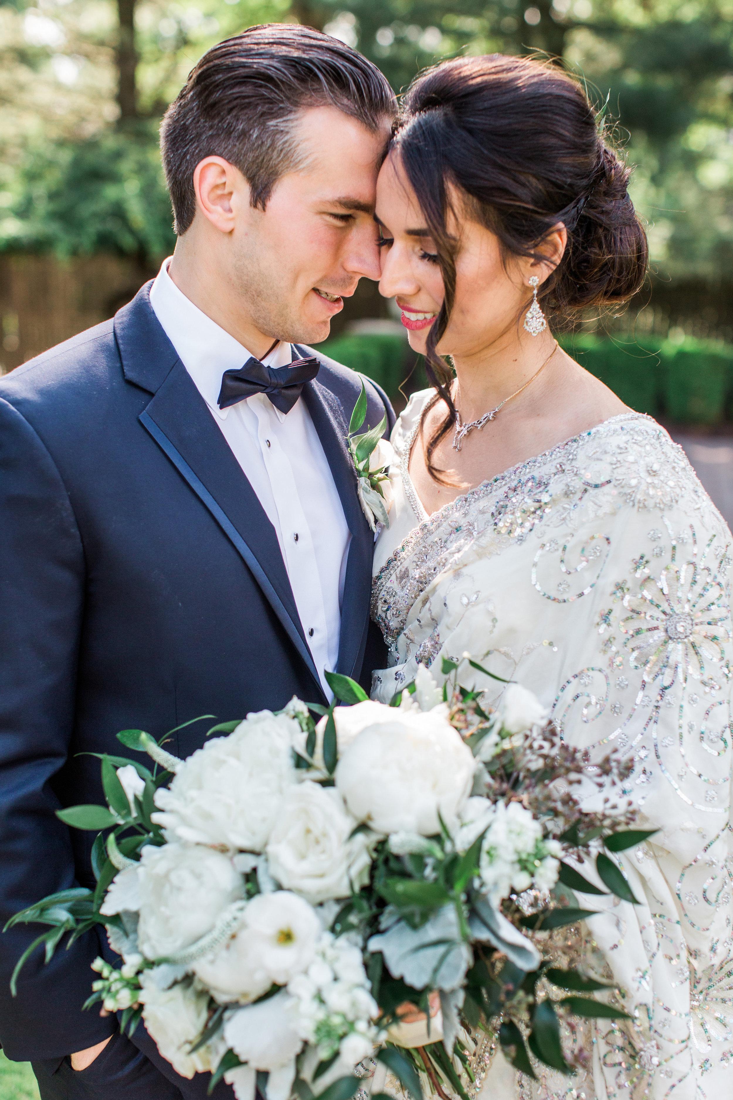 Rhett Ruwani Wedding-3Bride and Groom-0182.jpg