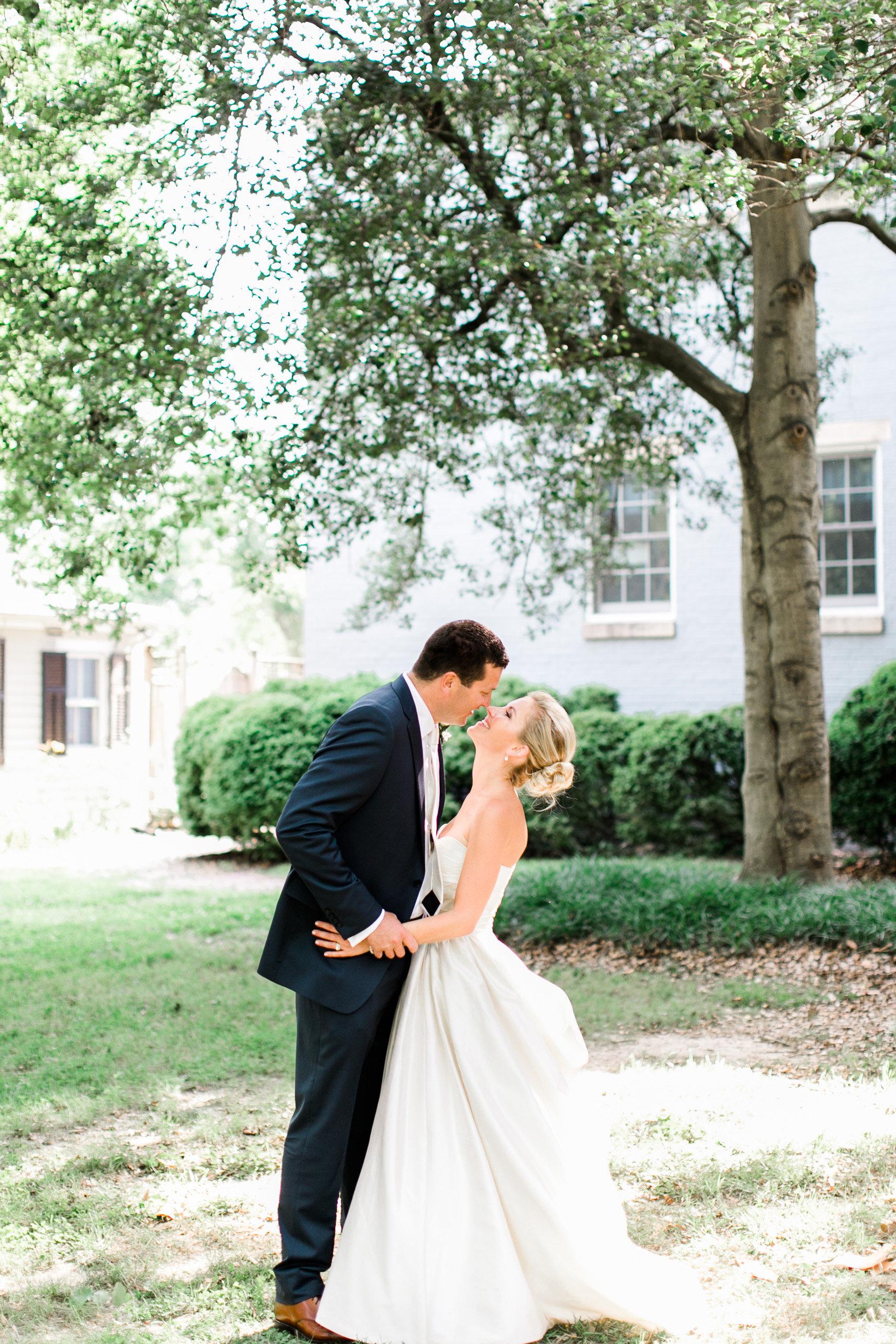 Caity and Bobby Wedding-1Photographers favorites-0066.jpg